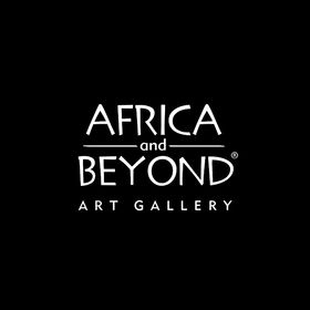 Africa and Beyond Gallery