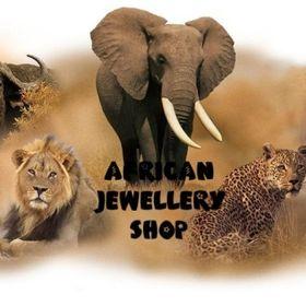 AFRICAN JEWELLERY SHOP
