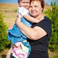 Luboslava Jureková