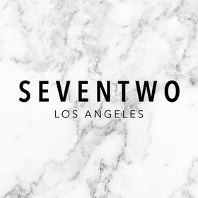 SevenTwo Denim