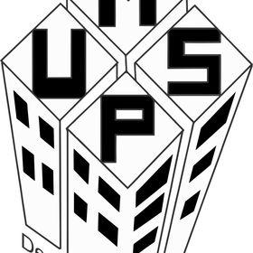 U.M.S.P Decoracoes /WhatsApp 9-4752-0753