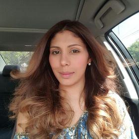 Andreina Briceño