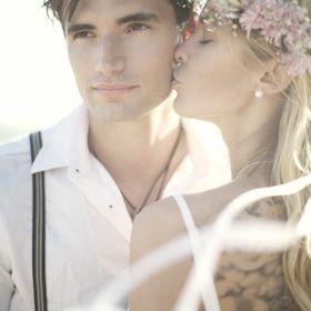Jacob & Pauline Photography & Film
