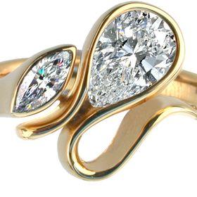 Jeremy Heber Jewellery