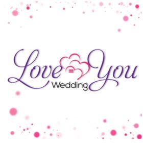 LoveYouWedding