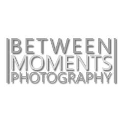 Between Moments Photography