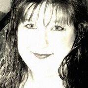 Stephanie Dozier