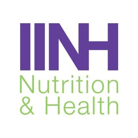 Irish Institute of Nutrition and Health