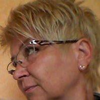 Ottilia Váradiné Eszenyi
