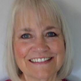 Debra Hallett