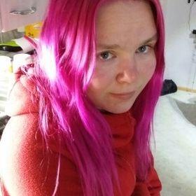 Jenna Tuominen