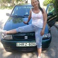 Angéla Siroki
