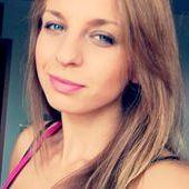 Martyna Chr