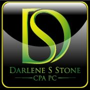 Darlene Stone CPA
