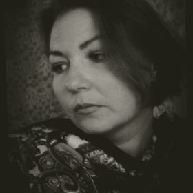 Polina Arvensen