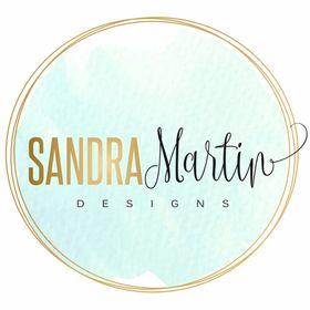 Sandra Martin Designs