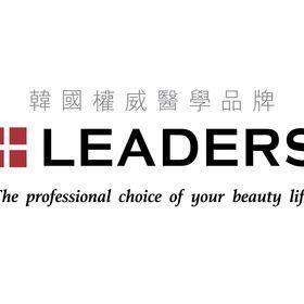 LeadersClinic HK