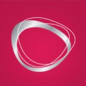Connoisseurs Jewellery Care UK