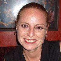 Michelle Stec