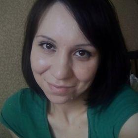 Irina Tarasova