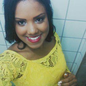 Jannah Nascimento