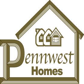 Pennwest Homes