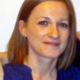 Delia Dura