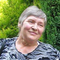 Malgorzata Sajnog