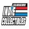 Indie Collectibles