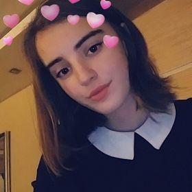 Ania Augustyniak
