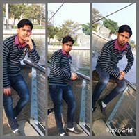 Sumit Gautam