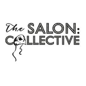 the salon: collective