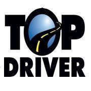 Top Driver Driving School
