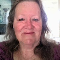 Rosemary Starratt