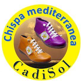 CadiSol