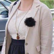 Elise Boulanger