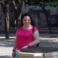 Sheila Merino Resino