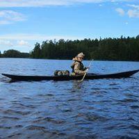 Kilkki Kayaks