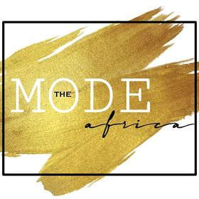 The MODE Africa