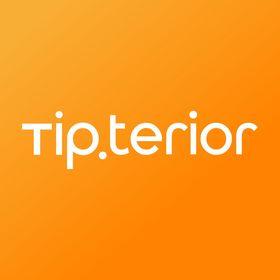 Tip Terior