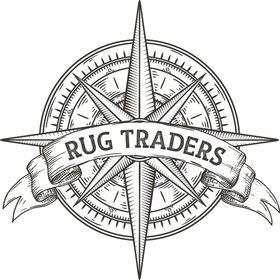 Rug Traders