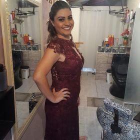 Kathleen Oliveira