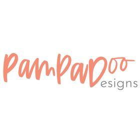 PampadooDesigns