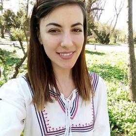 Elisa Roxana