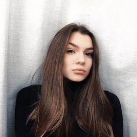 Răduțu Alexandra