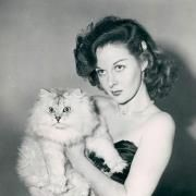 Zuzana Kvetova
