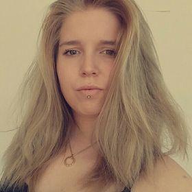 Nathalie Hellqvist