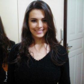 Daniela Colaci Moreira