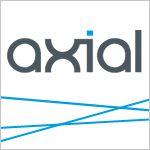 Axial Développement