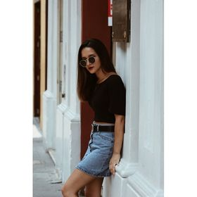 DELEY Damen Chiffon Maxi Shirt Kleid Button Down Casual Sommer Strand Langes Sommerkleid